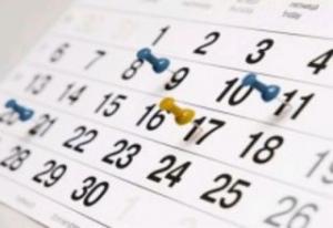 sessd,apf,lille,villeneuve d'ascq,les près,actualité,vacances,fevrier