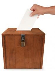 urne-vote_01.jpg