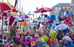 575px-Carnaval_Dunkerque.jpg