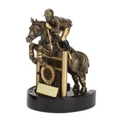emblem-horse-jumping-trophy.jpg