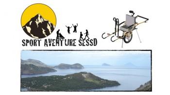 sessd,apf,lille,villeneuve d'ascq,les prés,actualite,sport,aventure,sicile,2014