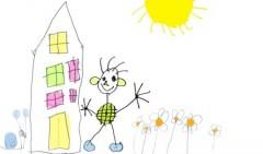dessin-d-enfant-ateliers-creatifs.jpg